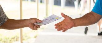 инструкция регистрация честный знак