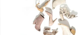 маркировка обуви остатки